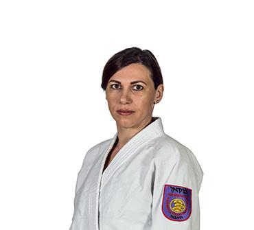 Andreea Craciun