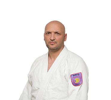 Laurentiu Toader