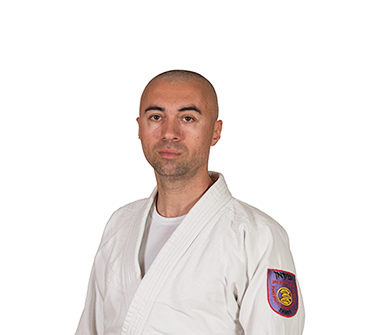 Marius Savu