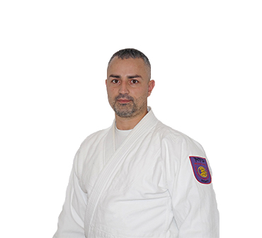 Adrian Ignat
