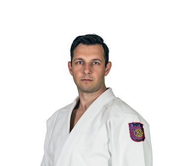 Bogdan Vasile