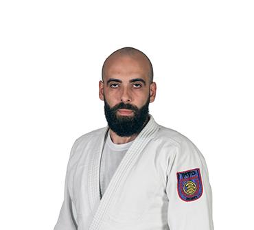 Eugen Ranciu
