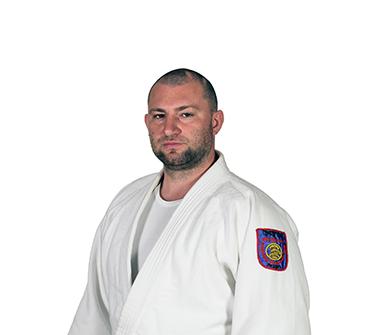 Radu Delcea