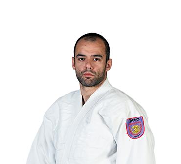Serban Cantacuzino