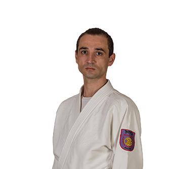 Adrian Buga